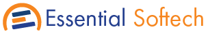 Essential Softech | Software Development Company India